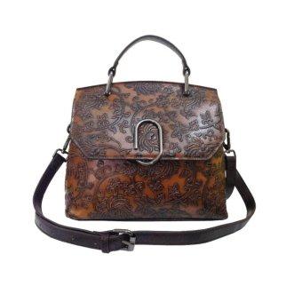 Túi nữ thời trang TN5157-1