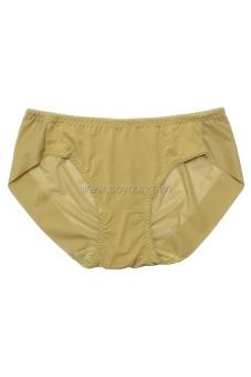 Bộ 10 quần lót nữ Sociustore 10DL NU 038