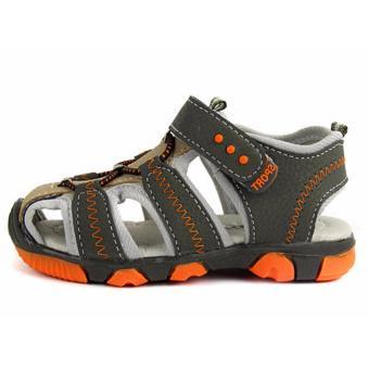 Sandal cho bé SDXK028D