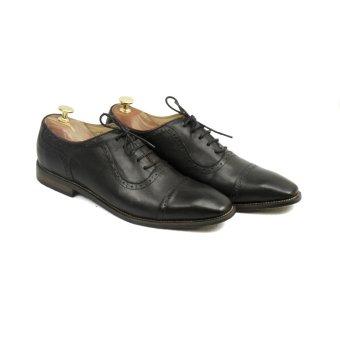 Giày Da Công Sở LG006