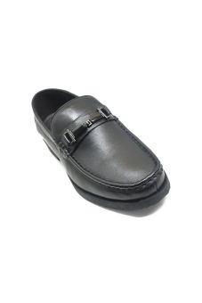 Giày mọi da mềm 1805D