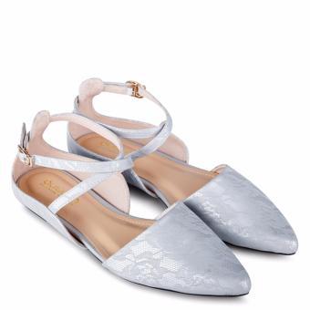 Giày Bệt