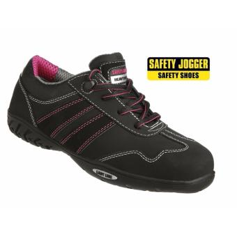 Giày bảo hộ nữ Safety Jogger Ceres