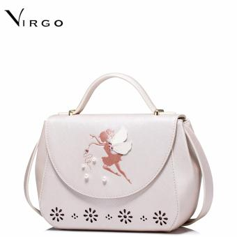 Túi xách nữ đeo chéo thời trang VG241