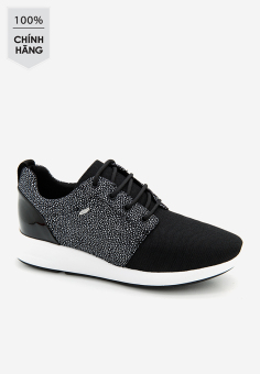 Giày sneakers Geox D Ophira A