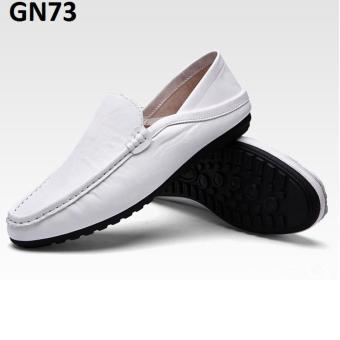 Giày nam phong cách GN73