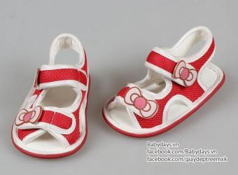 Sandal cho bé SDXK7305B