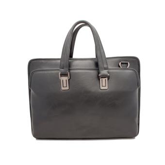 Túi xách nữ MN1631