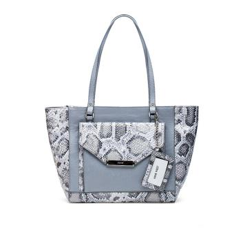 Túi Ava Tote Glacier Nine West