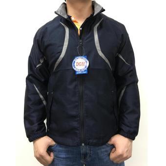 Áo khoác nam T12-MJK 31