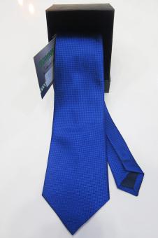 Cà vạt nam CC10 bản 8cm