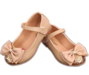 Giày búp bê Fashion X-1