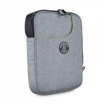 Túi đeo LC IPAD Xám