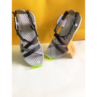 Sandal Vento Nv8520 (đen)