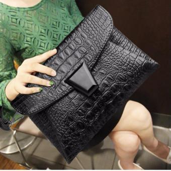 Túi ví nữ cầm tay đeo vai thời trang DT1650