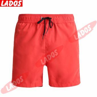 Quần short bơi Lados - SH03 (Cam)