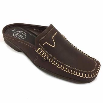 Giày Sabo nam cổ điển Evest Ev125 B147