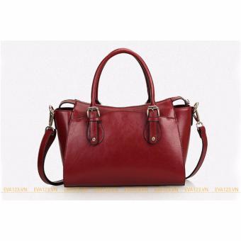 Túi xách thời trang cao cấp - EV599