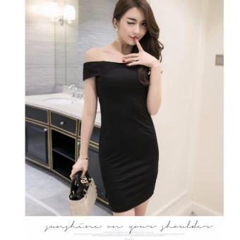 Đầm thời trang nữ thiết kế cao cấp Tâm house 972