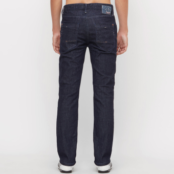 Quần jeans dài nam THE BLUES BMD-049/Y15-R2