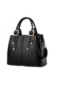 Túi xách thời trang Lady (Đen)