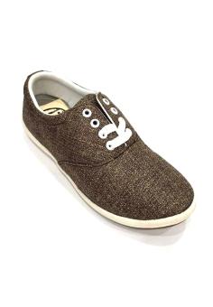 Giày vải nữ thời trang Everest VG14 B83