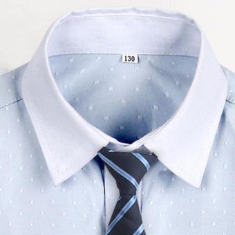 Vest - Bộ Cho Bé 5 móm CM110