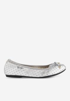 Giày búp bê Butterfly Grace