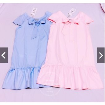 Váy thiết kế hàng độc quyền của 3m store