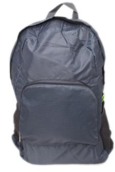 LALANG Hot Folding Backpack (Grey)