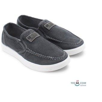 Giày thể thao nam AZ79 MNTT0110001 (Xám)