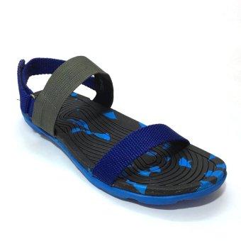 Giày Sandal 2 quai thời trang mã Everest 02 D218