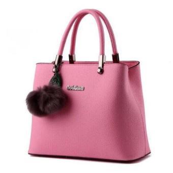 Túi xách nữ thời trang HL12