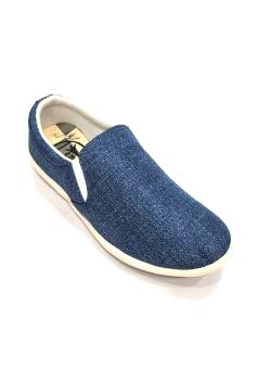Giày vải nữ thời trang Everest VG6 B53