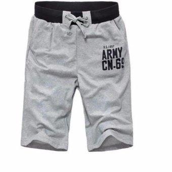Quần short ARMY