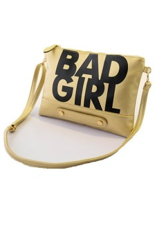 Túi xách nữ TX 2023 (Vàng)