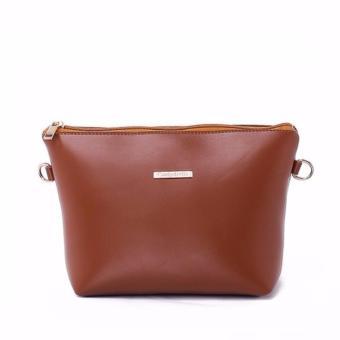 Cindydrella Bag12N - Túi vuông cơ bản