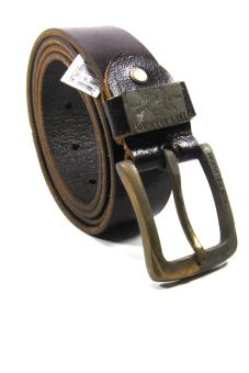 Thắt lưng nam D0070_1TM02 (Nâu)