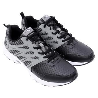 Giày thể thao nam DSM064133XAM (Xám)