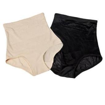 Bộ 2 quần Gel bụng Highclass