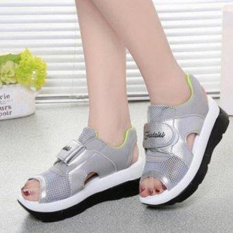 Giày Sandal Phong Cách Thể Thao S024T- F3979.COM