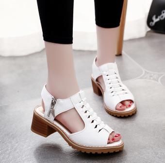 Giày Sandal nữ - XS0298