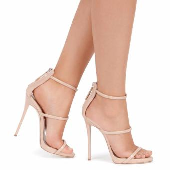 Giày cao gót nữ Eya & Olivia EO066