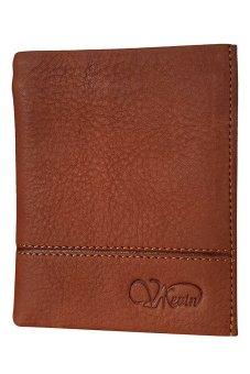 Bóp da nữ Vkevin BH08A-N (Nâu)