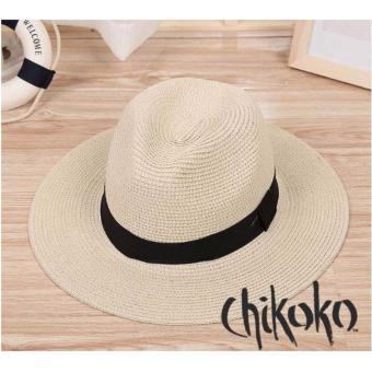 Nón Nam Thời Trang CHIKOKO CM24 (Màu Đậm )