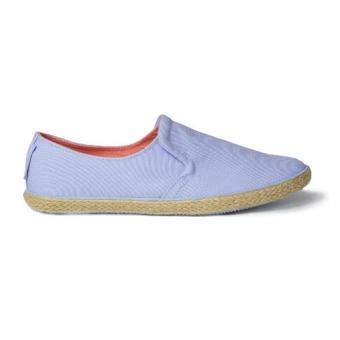 Giày nữ thời trang ANANAS A40119 (Chambray Blue)