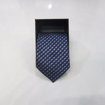 Cà Vạt Nam Facio Shop Cp32