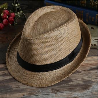 Mũ Cói Đi Biển Nam Xinh Store