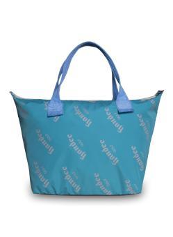 Túi xách Handee (Xanh màu)