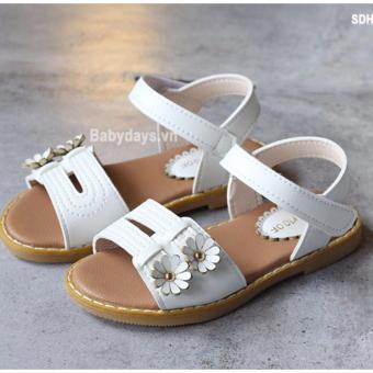 Sandal bé gái SDHQ023A